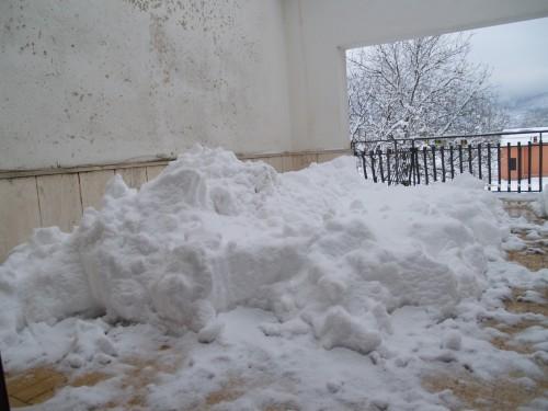 neve,inverno
