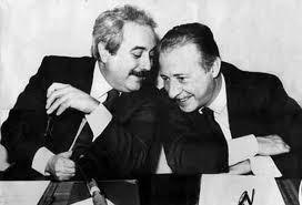 Falcone e Borsellino.jpg