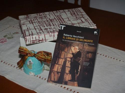 libro,lettura,racconto,roberto vecchioni,scrittori italiani