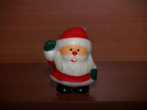 Candela Babbo Natale.jpg