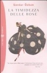 image_book_timidezza rose.jpg