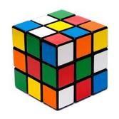 cubo rubik.jpg