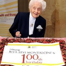 Rita Levi Montalcini.jpg
