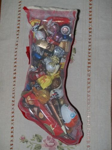 epifania,befana,marito,amore,calza,cioccolattini