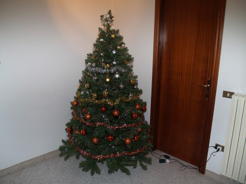 Albero di Natale.jpg