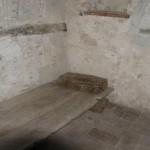Convento di San Francesco (cella)-Monteluco